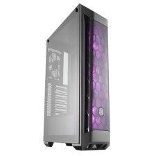 COOLER MASTER MASTERBOX MB511 RGB
