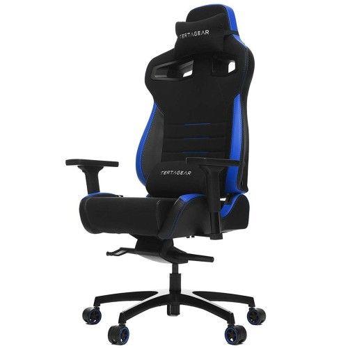 Vertagear Racing PL4500 (bleu)