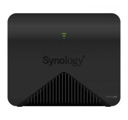 Synology MR2200ac