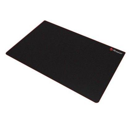 Arozzi Arena Leggero Deskpad (Noir/Rouge)