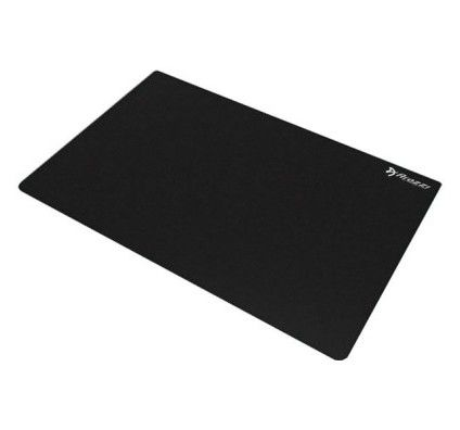 Arozzi Arena Leggero Deskpad (Noir)