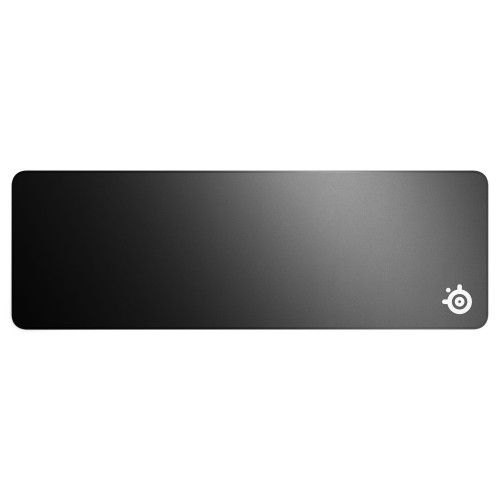 Steelseries QcK Edge (Extra Large)
