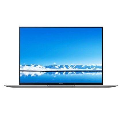 Huawei MateBook X Pro - Argent (53010CXL)