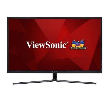 """Viewsonic 32"""" LED - VX3211-4K-mhd"""