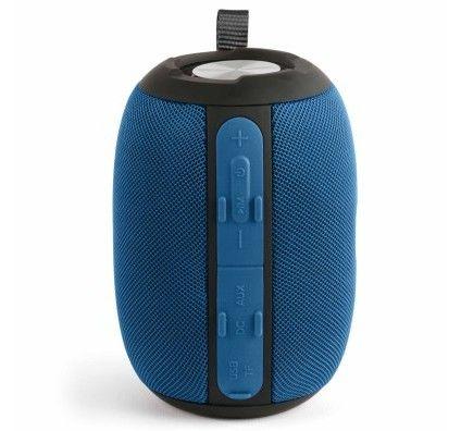 Livoo TES208 Bleu