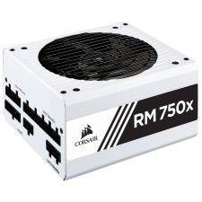 Corsair RM750x White - CP-9020187-EU