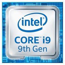 Intel Core i9-9900K (3.6 GHz / 5.0 GHz) (Bulk)