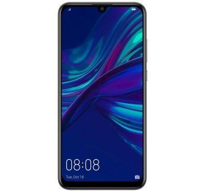 Huawei P Smart 2019 Noir