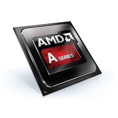 AMD A8-7680 (3.5 GHz)