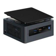 Intel NUC NUC8i5BEH2
