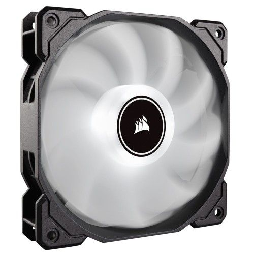 Corsair Air Series AF140 Low Noise - Blanc