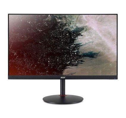 """Acer 27"""" LED - Nitro XV272UPbmiiprzx - UM.HX2EE.P01"""