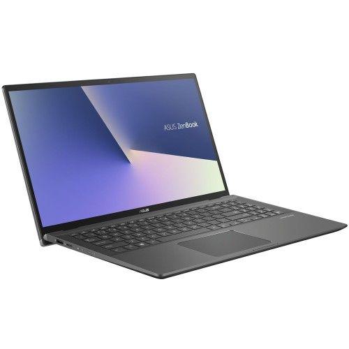 Asus Zenbook Flip 15 UX562FD-A1003T