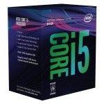 Intel Core i5-8500 (3.0 GHz)