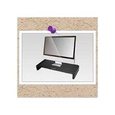 Support pour moniteur LCD de bureau série EMS001