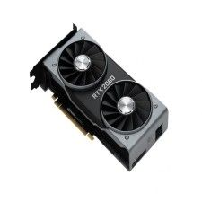 NVIDIA GEFORCE RTX 2060 6Gb -