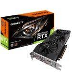 Gigabyte GeForce RTX 2080 WindForce