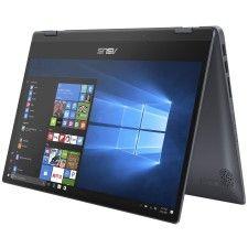 Asus VivoBook Flip14 TP412FA-EC027R