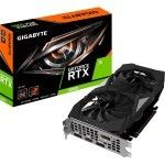 Gigabyte GeForce RTX 2060 OC 6G