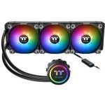 Thermaltake Water 3.0 360 ARGB SYNC
