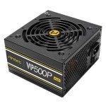 Antec VP500P PLUS