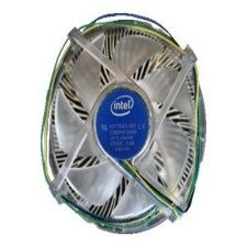 Intel Thermal Solution TS13A