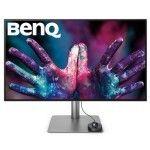 """BenQ 31.5"""" LED - PD3220U"""