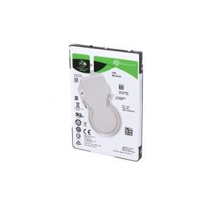 "Seagate BarraCuda 1To - 2,5 "" (ST1000LM048)"