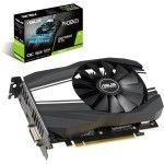 Asus GeForce GTX 1660 Ti PH-GTX1660TI-O6G