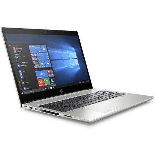 HP ProBook 450 G6 (6BN50EA)