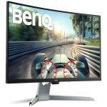 "BenQ 31.5"" LED - EX3203R"