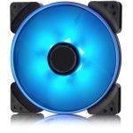 Fractal Design Prisma SL-14 (Blue)
