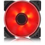 Fractal Design Prisma SL-12 (Red)