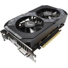 Asus GeForce RTX 2060 TUF-RTX2060-O6G-GAMING