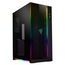 LIAN LI PC-O11D Razer Edition
