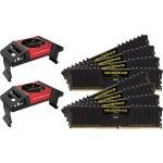 Corsair Vengeance LPX Series Low Profile 64 Go (8x8Go) DDR4 4266 MHz CL19