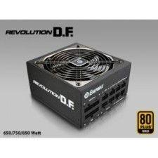 Enermax Révolution D.F 650W Gold