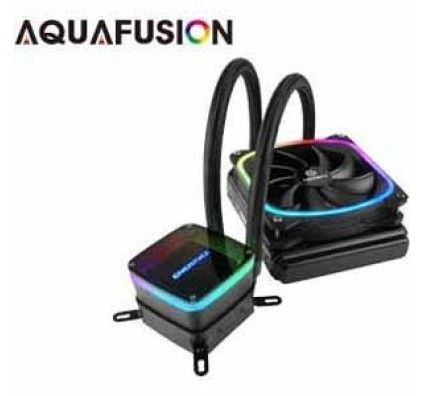 Enermax Aquafusion 120mm   WaterCooling