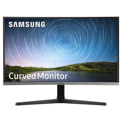 """Samsung 27"""" LED - C27R500FHU"""