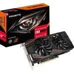 Gigabyte Radeon RX590 Gaming 8G