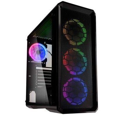 Kolink Levante RGB