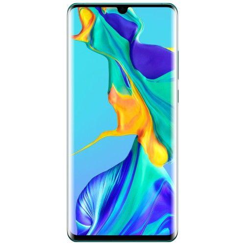 Huawei P30 Pro Bleu Aurore (8 Go / 256 Go)