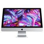 Apple iMac 27 pouces avec écran Retina 5K (MRR02FN/A) - 2019