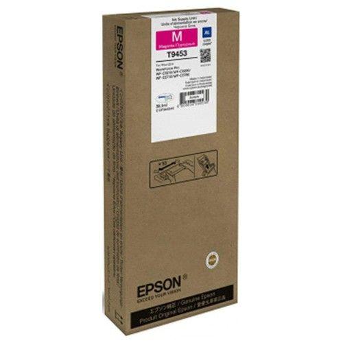 Epson T9453
