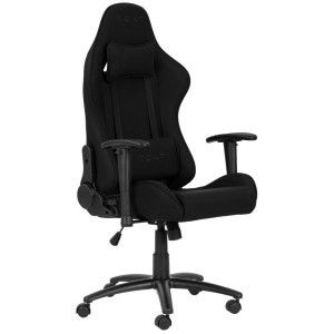 Le produit du mois: Chaise Rekt GG1