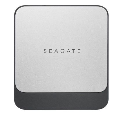 Seagate Fast SSD 1 To