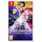 Fire Emblem : Three Houses (Switch)