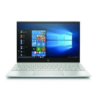 ENVY laptop13-ah0007nf