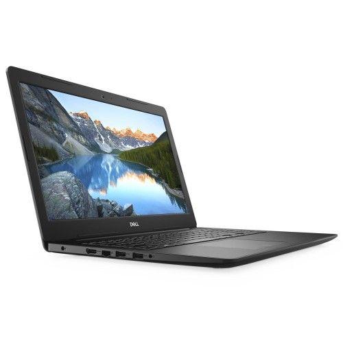 Dell Inspiron 15 3583 (67GMN)