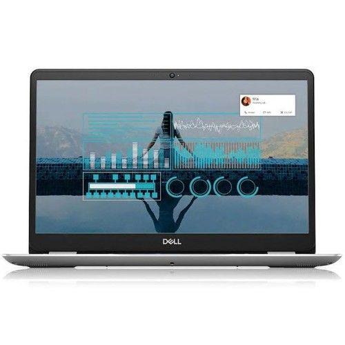 Dell Inspiron 15 5584 (6V33M)